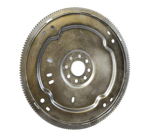 Performance Automatic Mustang SFI Approved Flexplate (96-14) 8 Bolt PAX28111