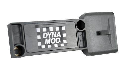 PDI Mustang Dyna Mod TFI Ignition Module (94-95) X000555
