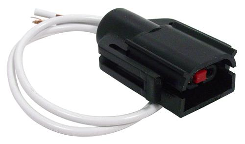 Mustang Speed Sensor Connector (79-04)