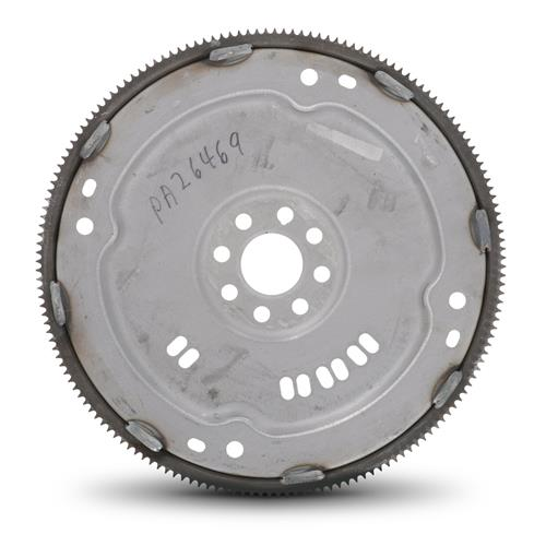 Performance Automatic Mustang SFI Approved Flexplate - 6R80/4R70W/AOD/AODE (11-17) 5.0L PA26469