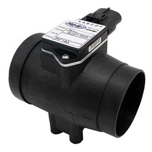 Pro-M Mustang 75mm Mass Air Meter  - 39lb Injectors & Stock Airbox/Open Filter (89-93) 5.0