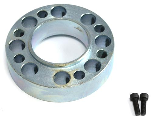 Professional Products Balancer Spacer for 80007/90007 For Supercharged Applications