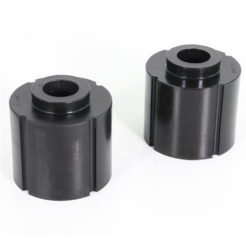 Prothane F-150 SVT Lightning Cab Bushing Kit (93-95) 6-108-BL