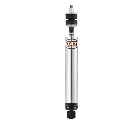 1999-2004 FORD LIGHTNING QA1 DOUBLE ADJUSTABLE REAR SHOCK