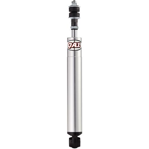 QA1  Mustang Single Adjustable Rear Shock (94-04) TS706