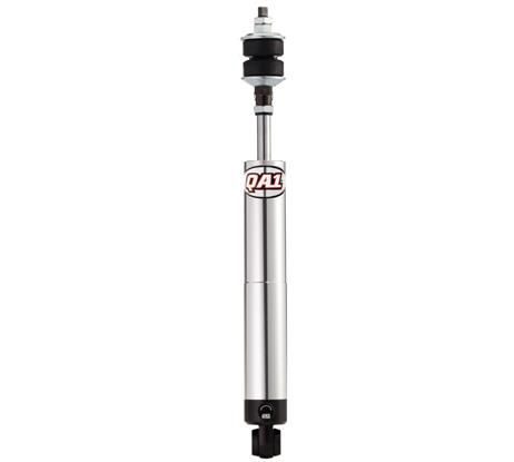 1999-2004 FORD LIGHTNING SINGLE ADJUSTABLE REAR SHOCK