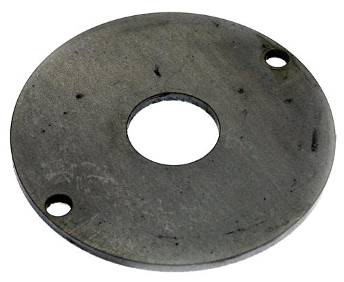 Picture of 2005-2013 Mustang Ram Hydraulic Slave Cylinder Spacer