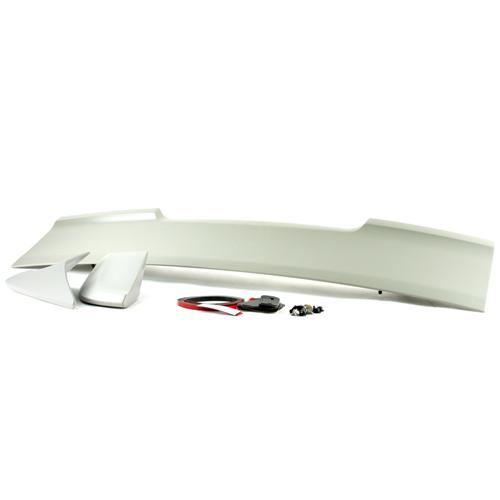 Roush Mustang Rear 3 Piece Spoiler (05-09) 401275
