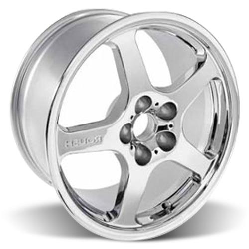 "Roush Mustang Wheel Kit - 18x10"" Kit (05-14) 401305"