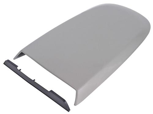 Roush Mustang Hood Scoop Kit (05-09)