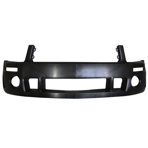 Roush Mustang Front Bumper Cover (05-09) GT 401422