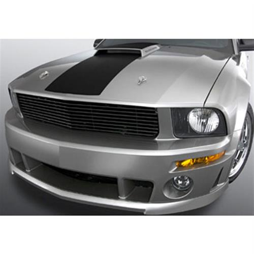 2005-09 Mustang Roush Upper Gr