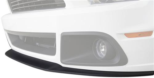 Picture of Roush Mustang Front Chin Spoiler (13-14) 421391