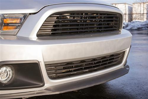 Roush Mustang Lower Grille (13-14) 421496