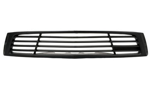 Mustang Saleen S281 Front Grille (10-12)