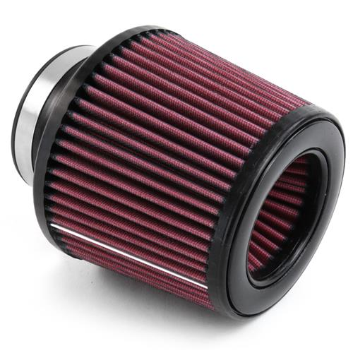 Mustang Replacement Air Filter For Cold Air Intake (86-93)