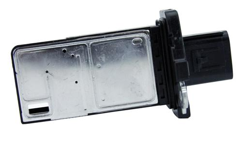 Picture of 2005-10 Mustang V8 Big Air Slot Style Mass Air Meter Sensor.