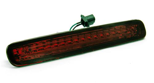 SVE Mustang Led Third Brake Light Red (05-09)