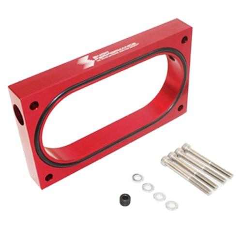 Snow Performance Mustang Stage 2 Boost Cooler - Plate System (05-10) GT 2130 - Snow Performance Mustang Stage 2 Boost Cooler - Plate System (05-10) GT 2130