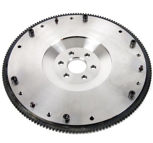 Picture of 1986-1995 Mustang Spec Steel 50oz Flywheel