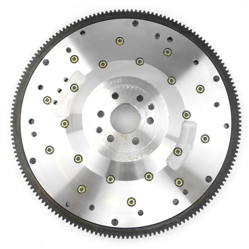 Spec Mustang  Steel Flywheel 6 bolt (05-10) GT 4.6 SF46S