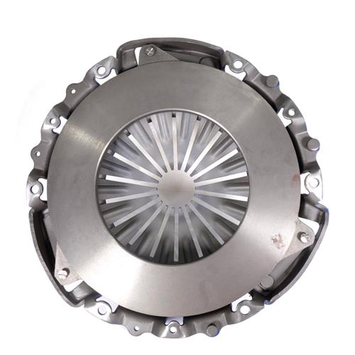 Spec Mustang Stage 3 Clutch (86-00) SF483