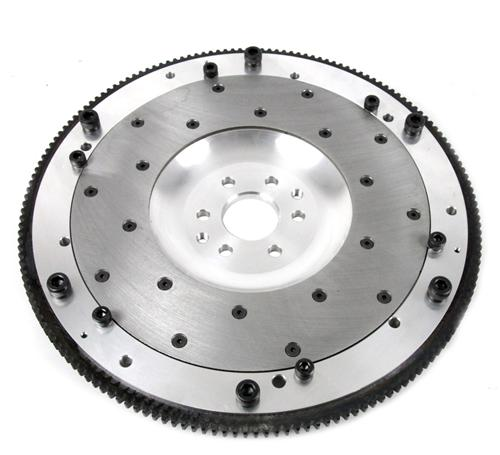 Picture of 1996-04 Mustang GT Spec Aluminum Flywheel 6 bolt