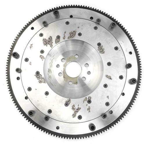 Spec Mustang Steel Flywheel 6 Bolt (96-04) SF64S