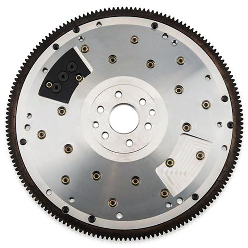 Spec Mustang Billet Aluminum Flywheel (94-04) V6 3.8 3.9 SF83A