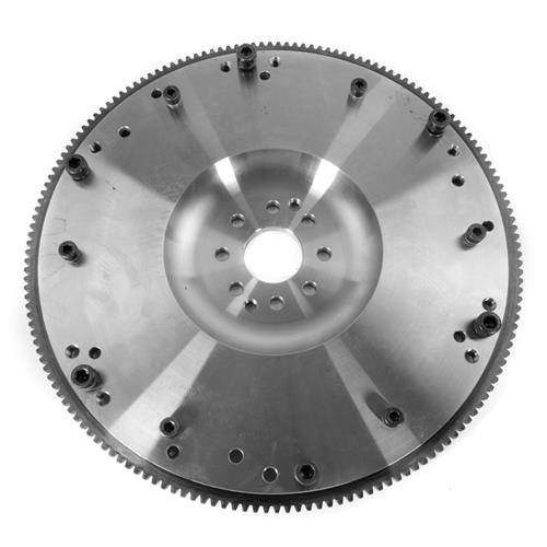 Spec Mustang Steel Flywheel 8 Bolt (96-04) Cobra-Mach-GT SF84S