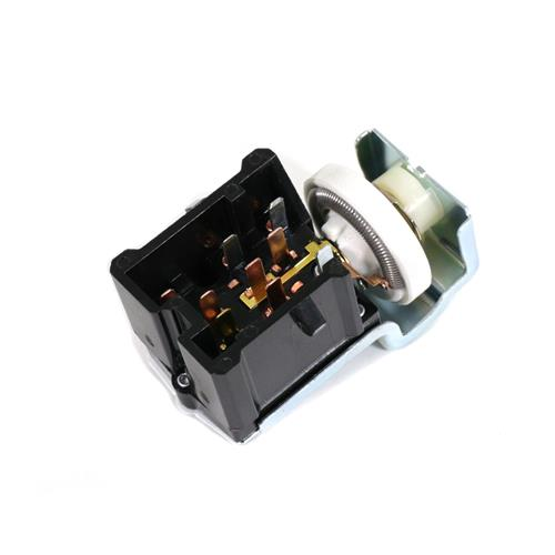 Standard F-150 SVT Lightning Headlight Switch (93-95)