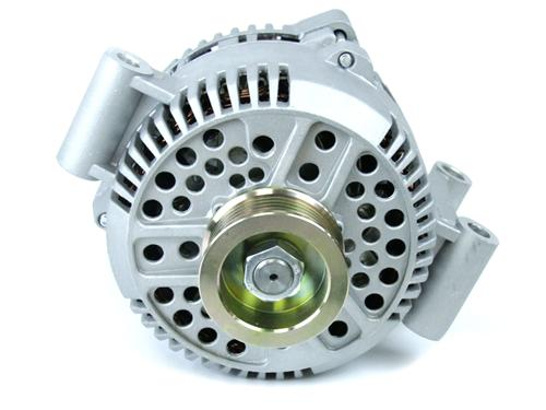 picture of 1993-95 SVE Ford Lightning 130 Amp Alternator