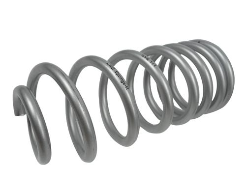 SVE Mustang Lowering Springs (79-04) Coupe Hatchback
