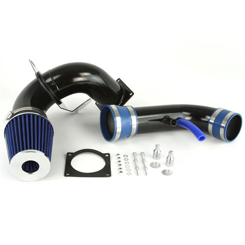 SVE Mustang Stage 1 Power Pack (96-04) GT 4.6