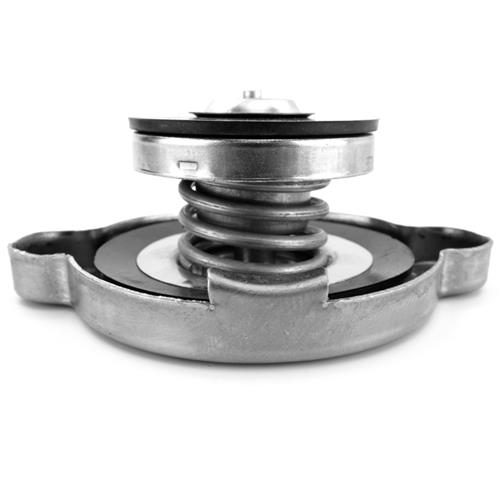 Radiator Cap for SVE Radiator
