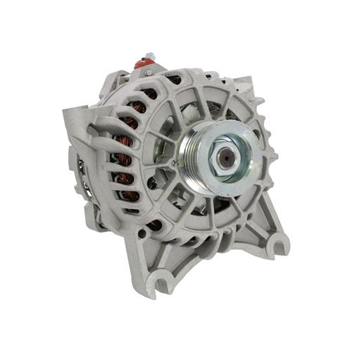 SVE Mustang 105 Amp Alternator (99-04) GT