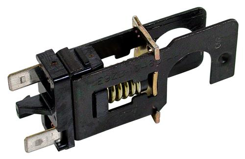 Mustang Brake Light Switch (80-93)