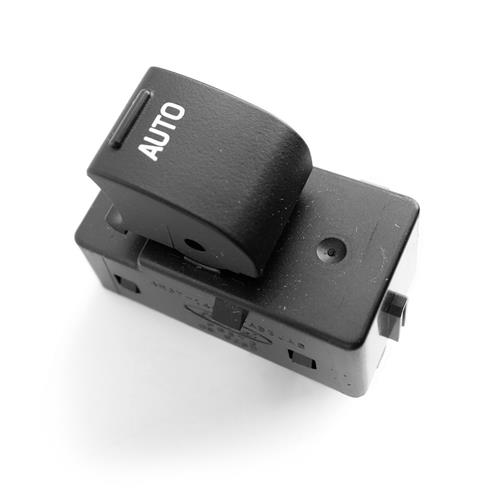 2005-14 Mustang Window Switch,