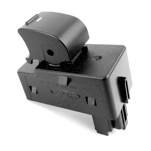2005-2014 Mustang Convertible Window Switch