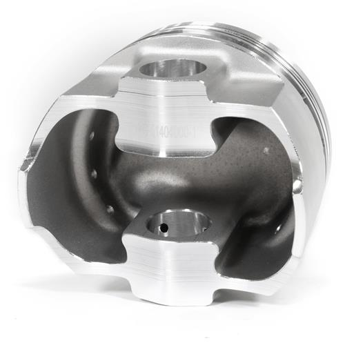 Trickflow Mustang Forged Pistons (79-95) TFS-51404000