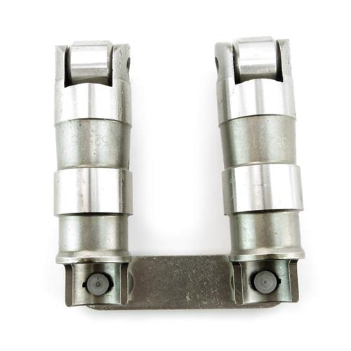 Trick Flow Mustang Hydraulic Lifters And Lash Adjusters (79-93) TFS-21400006