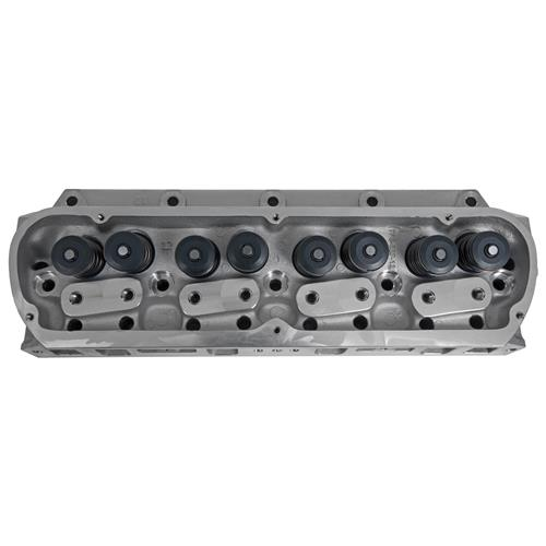 Trick Flow  Mustang Twisted Wedge 170 Cylinder Heads w/ Upgraded Valve Springs - 61cc Chamber (79-95) 5.0/5.8 51400004M61