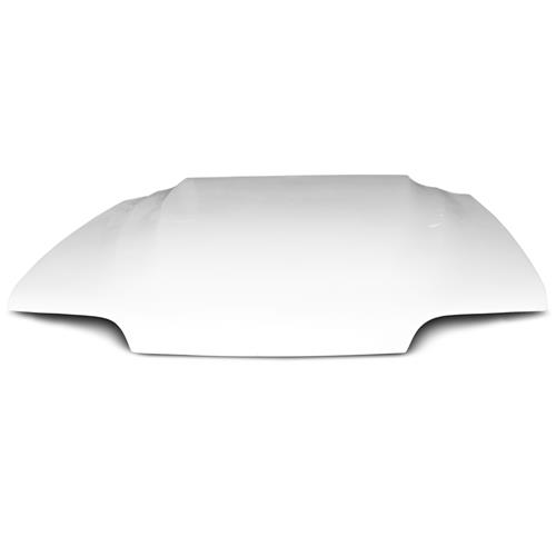 Trufiber Mustang 95 Cobra R Style Heat Extractor Hood (87-93) TF10021-A32
