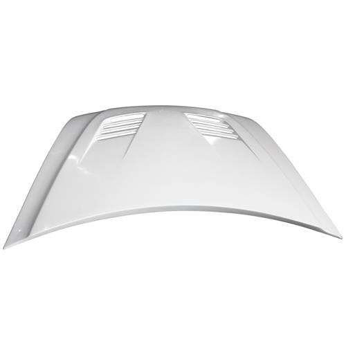Trufiber Mustang A70 Heat Extractor Hood (99-04) GT-V6 TF10023-A70