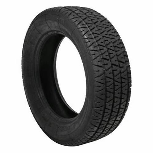 Michelin TRX-B Tire - 220/55Vr390