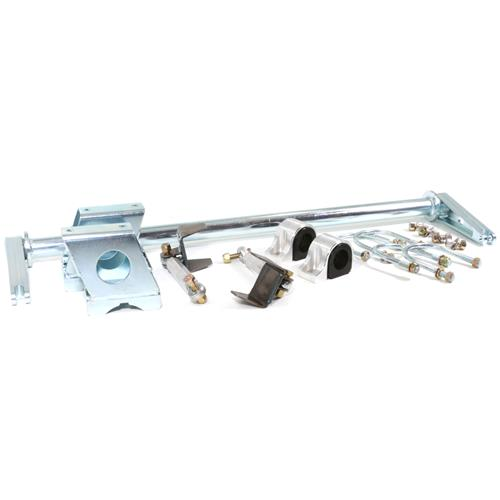 UPR Mustang Pro Street Anti-Roll Bar Kit (79-04) 2000-07