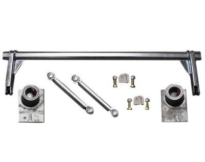 UPR Mustang Drag Race Anti Roll Bar (79-04) 2000