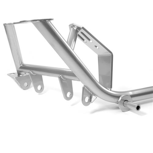 UPR Mustang Coyote Tubular Chrome Moly K-Member (79-04) 2005-79-MOD-50