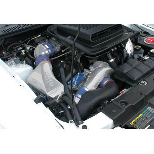 2003 2004 mach 1 vortech v 3 sci supercharger. Black Bedroom Furniture Sets. Home Design Ideas