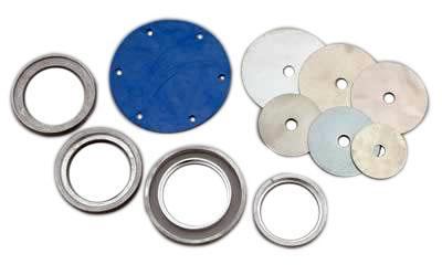 Vortech Fuel Management Unit (Fmu) Recalibration Kit Assortment for 4:1/6:1/8:1/10:1/12:1
